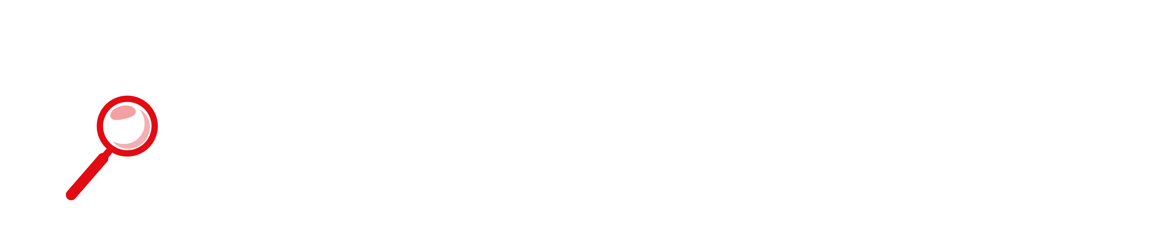 Lock Academy - Troyes
